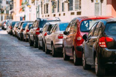 gestión de aparcamientos barcelona